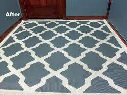 Cleaning Wool Area Rugs How To Steam Clean Wool Area Rugs Thecarpets Co