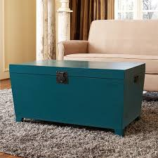 storage bench coffee table best 10 of modern trunk coffee table wood simple elegant