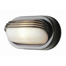 verde green outdoor wall light trans globe lighting 4120 bulkhead 1 light outdoor wall sconce