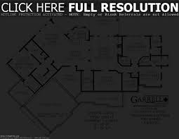 colonial house plans princeton 30497 associated designs daylight