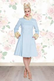 Vintage Style Baby Clothes 103 Best Vintage Inspired Coats Blazers U0026 Jackets Images On