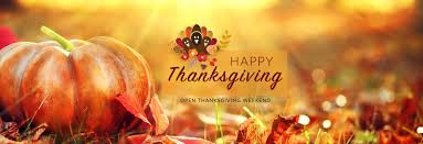 who is open thanksgiving day home page sunset grill sunset grill
