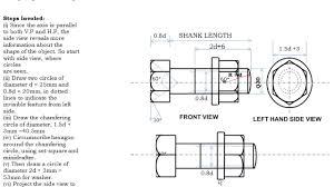 electrical engineering drawing youtube u2013 readingrat net