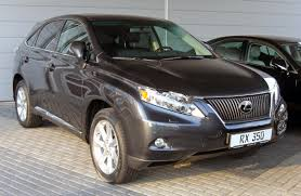 lexus suv for sale sydney lexus rx 350 450 radar cruise grille emblem 350 buy and