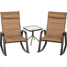 Outdoor Table Set by Best Coffee Bistro Table Sets U2014 Liberty Interior