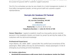 sle hostess resume vip host resume sle images entry level resume templates