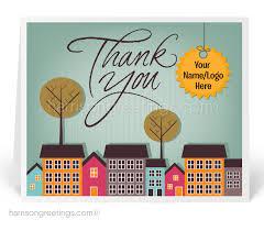 turkey thanksgiving card tg63 harrison greetings business