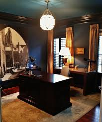 47 best male office images on pinterest office ideas man cave