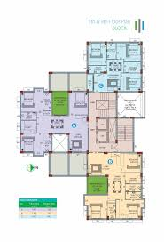 definition of floor plan floor synonyms 28 images beautiful floor plan synonym images