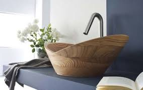 Wooden Bathroom Accessories Uk Wireworks Arena Toothbrush Box - Bathroom accessories design