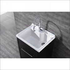 Laundry Room Sink With Jets by Kitchen Ss Utility Sink Skinny Laundry Tub Drop In Laundry Tub