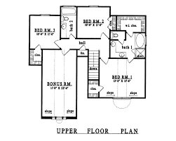 plan42 country style house plan 3 beds 2 50 baths 1626 sq ft plan 42 194