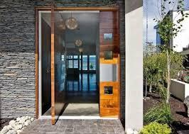 Entrance Door Design Modern Entrance Door Designs 20 Front Door Ideas Contemporary