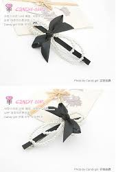 anime hair accessories jewelry q0514b made in hair accessories anime hair