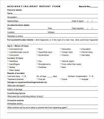 carotid ultrasound report template carotid ultrasound report template templates resume exles