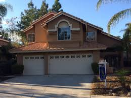 3 car garage door listings felix properties inc