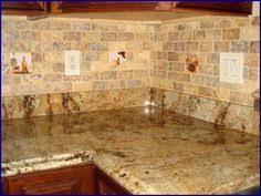 kitchen tile ideas tiles backsplash ideas tiles backsplash