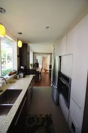 home design mid century modern real estate los angeles hollin
