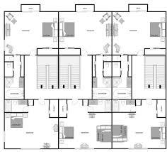 enchanting 8 bedroom house floor plans pictures best inspiration