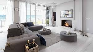 design house in miami fadi soudi