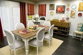 dining room table centerpieces ideas modern table centerpieces yogaclub co
