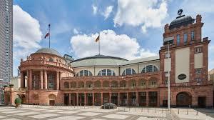 L Form K He Kaufen Messe Frankfurt Company Portal