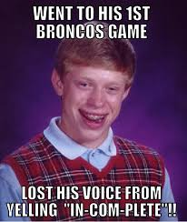 Broncos Memes - photos top twenty broncos memes give fans reasons to keep calm at