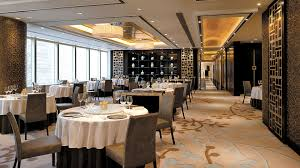Dining Room Bars by Restaurants U0026 Bars Merchant Service Solutions Gravity Payments