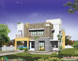 great architecture cool building designs plans by idolza