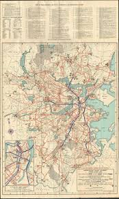 Mbta Boston Map 91 Best Maps Images On Pinterest Cartography Subway Map And Cities