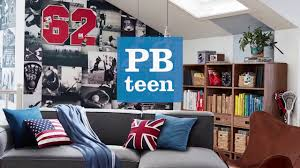 makeover takeover the attic space with pbteen youtube makeover takeover the attic space with pbteen
