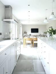 modern white kitchen ideas modern white kitchen modern black and