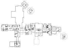floor plans for log homes grand teton estate luxury floor plan by wisconsin log homes