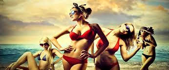 spray tan leuven for a beautiful safe and natural brown skin