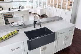 Kitchen Ideas For 2017 Modern Living Kitchen U0026 Bath Ideas For 2017 Pittsburgh Magazine