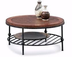10 inspiring minimalist coffee tables coffee u0026 side tables