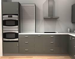 100 kitchen unit ideas best 25 pallet kitchen cabinets