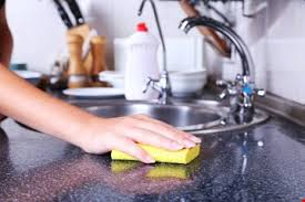 cleaning kitchen kitchen cleaning home and office cleaning professionals in