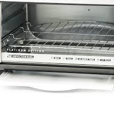 Walmart Toasters Kitchen Toaster Ovens Walmart Oven Toaster Walmart Target