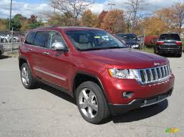 monster jeep grand cherokee jeep grand cherokee trailhawk red jeep cherokee trailhawk shown