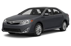 toyota lexus mechanic fort worth used cars for sale at bruce lowrie chevrolet in fort worth tx