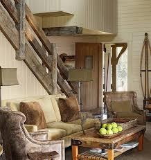 normal home interior design home décor interior design styles part 1 lansdowne boards