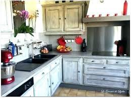 ikea porte cuisine changer porte cuisine les portes de placard plan travail facade ikea