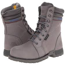 Light Work Boots Best 25 Safety Toe Shoes Ideas On Pinterest Safety Toe Boots