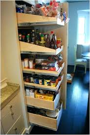 cabinet pull out shelves kitchen pantry storage slide out pantry shelves large size of kitchen out shelves for