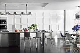 Single Pendant Lighting Over Kitchen Island by Kitchen Lighting Pendant Lamps Kitchen Island Kitchens With White