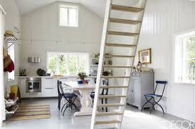 swedish home interiors tour a minimalist cottage with scandinavian design summer house