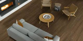 quality floor coverings in tacoma wa gary johnson floor covering