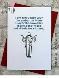 December Birthday Meme - 25 best memes about december birthday december birthday memes