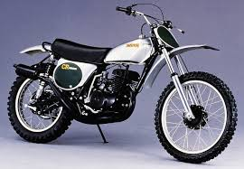 vintage motocross bikes sale 1973 honda cr250m elsinore bikes parts for sale information